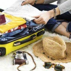 5 Совети кога тргнувате на одмор со семејството