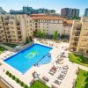 Sunny Victory Apartments - Сончев Брег